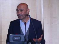 Soyer: 'İzmir'in İçinde Bulunduğu Durum Takdiriidaridir'
