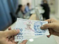Ekonomide Düzenlemeler İçeren Torba Teklif Yasalaştı