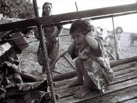 İnsanlık Tarihinin Kara Lekesi: Hocalı