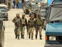 Pakistan İle Hindistan'ı Çatışmaya Götüren 'Keşmir' Sorunu