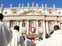 Katolik Kilisesi'nin Utanç Tablosu: 'Cinsel İstismar'