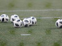 Ifab'dan Futbola Yeni Kurallar