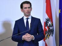 Avusturya'da İslam karşıtlığı artıyor