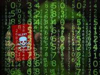 Teknolojiyle Doğan Tehlike: Siber Saldırı