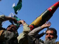 Pakistan ile Hindistan Arasındaki Gerginlik Devam Ediyor