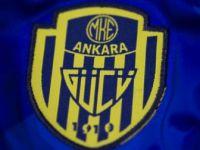 MKE Ankaragücü Kulübü, Eski Yönetimin Borçlarından Şikayetçi
