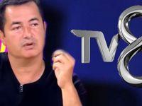 'Acun Ilıcalı TV8'i sattı' iddiası