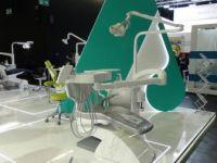 Köln Uluslararası Diş Hekimliği Ve Ekipmanları Fuarı