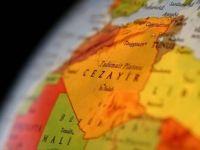 Cezayir Basınında 'Buteflika Görev Süresini Uzattı'