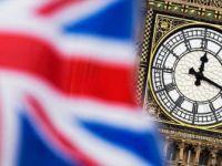 Brexit Anlaşması Derin Krize Dönüşüyor