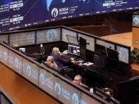 Borsadaki Enerji Şirketlerinin Aktif Büyüklüğü 52 Milyar Lira
