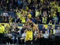 Fenerbahçe Beko Avrupa Arenasında 500. Maçına Çıkıyor