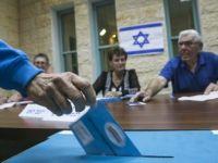 İsrail'deki Seçimler Öncesinde Partilerin Programları Ne?