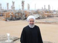 'ABD'nin Tek Hedefi Tahran'a Geri Dönmek'