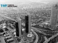 'Türkiye Varlık Fonu'nun Satışıyla İlgili Hiçbir Gündem Bulunmamaktadır'