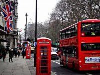 İngiliz Mahkemesinden Ankara Anlaşması Davasında Ret Kararı