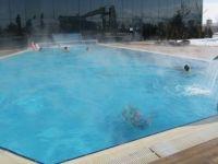 Sağlık Turizminde Türkiye'yi Tercih Eden Turist Sayısı 1 Milyon