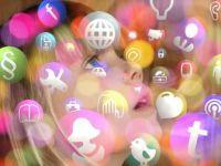 Aile İlişkilerinde 'Sosyal Medya' Tehdit
