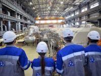 Türk Öğrencilere Rusya'da Nükleer Enerji Eğitimi Kontenjanı