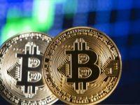 Dr. Dağıtmaç: 'Bitcoin, Siber Korsanların Takibini Zorlaştırdı'