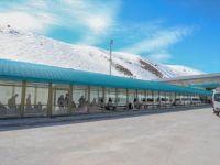 Kapıköy Gümrük Kapısı Yeni Yüzüyle Bölge Ekonomisine Can Katacak