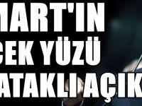 Erdoğan o AKP'lilerden mi korkuyor?