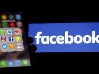 Fransa İslam Konseyinden Youtube ve Facebook Hakkında Suç Duyurusu