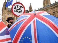 Brexit Bakanlığından Parlamentoya 'Gerçekçilik' Çağrısı