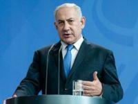 Genel Seçim Arifesinde Netanyahu'yu Bekleyen Yolsuzluk Dosyaları