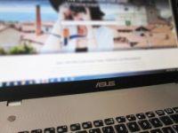 ASUS Bilgisayarlara 'Virüs' Saldırısı