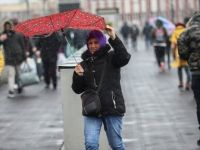 Türkiye Genelinde Hava Daha da Soğuyacak