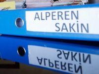 Minik Alperen'in Ölümüne İlişkin Davada Müdürlere 1 Yıl 3'er Ay Hapis Cezası