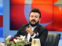 Erhan Nacar: SGK 4 yıl sonra pardon dedi