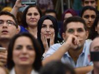 MEB, 20 Bin Öğretmen Ataması İçin Başvurular Başladı