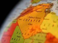 Cezayir'de Genelkurmay Başkanı Cumhurbaşkanı Makamının Boşaltılmasını İstedi