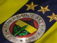 Fenerbahçe, Genç Futbolcuları Tunç ve Özdemir ile Profesyonel Sözleşme İmzaladı