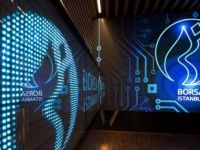 Borsa İstanbul'dan 'FX Swap' Açıklaması