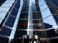 Fitch Ratings: 'Türk Bankalarının Önemli Tamponları Var'
