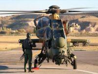 Türk Savunma Sanayisi, 12. LAAD Savunma ve Güvenlik Fuarı'na Hazır