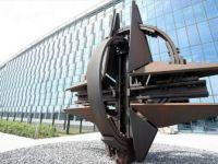 NATO, 29 Üyesiyle 70'inci Yıl Dönümünü Kutluyor