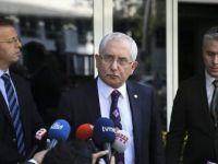 'Geçersiz Oyların Yeniden Sayılması İlk Defa Alınan Bir Karar Değil'