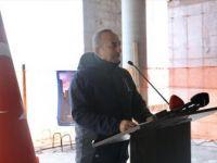 Bakan Çavuşoğlu: 'Türkevi Manhattan Manzarasına İlave Değer Katacak'