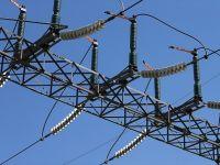 Epdk'dan elektrikte zam açıklaması