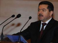 Eski Anayasa Mahkemesi Üyesi Tercan'a Hapis Cezası