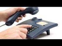 02162120539 nolu telefon kime ait?
