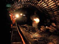 O madende göçük meydana geldi!