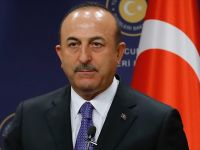 Türkiye'den Dikkat çeken Batı Şeria duyurusu