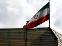 İran Milli Güvenlik Yüksek Konseyi, CENTCOM'u Terör Örgütü İlan Etti