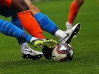 Spor Toto Süper Lig'de Haftanın Sonuçları