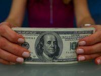 TÜİK, En Fazla Reel Getiri Dolardan